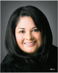 Judge Renée Torres