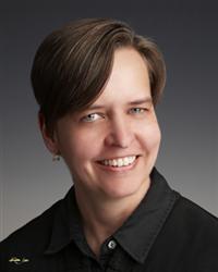 Judge Linda S. Rogers