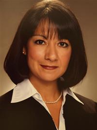 Judge Yvette K. Gonzales