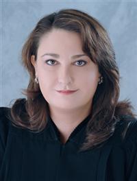 Chief Judge Maria I. Dominguez